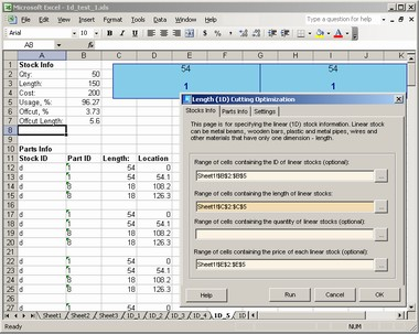 optimalon-software-1dcutx-length-cutting-optimization-for-excel-300364195.JPG