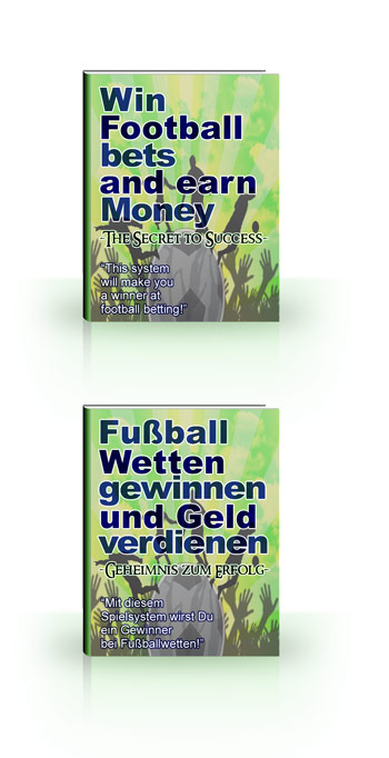 orhan-akgun-how-to-win-football-bets-and-earn-money-300483984.JPG