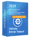 ostoto-co-ltd-driver-talent-pro-for-network-card-5-pcs-6-months-300768792.PNG