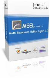 othercontrols-math-expression-editor-light-1-2-for-net-2977736.jpg