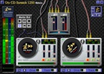 ots-labs-ots-cd-scratch-1200-deluxe.jpg