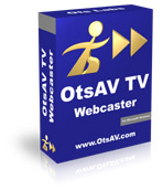 ots-labs-otsav-tv-webcaster.jpg