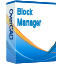 overpdf-block-manager-for-autocad-2009.jpg