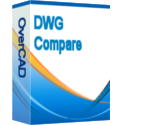 overpdf-dwg-compare-for-autocad-2009.jpg