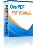 overpdf-overpdf-pdf-to-image-converter-command-line-version.png