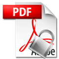 overpdf-pdf-permissions-password-remover.png