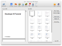 overpdf-pdf-suite-for-mac.png