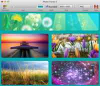 overpdf-photo-frame-for-mac.png