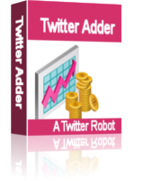 overpdf-the-twitter-adder.png