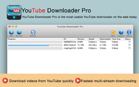 overpdf-youtube-downloader-for-mac.png