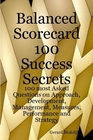 ovitz-taylor-gates-balanced-scorecard-100-success-secrets-100-most-asked-questions-on-approach-development-management-measures-performance-and-strategy-300301177.JPG