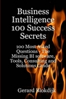 ovitz-taylor-gates-business-intelligence-100-success-secrets-100-most-asked-questions-the-missing-bi-software-tools-consulting-and-solutions-guide-300301175.JPG