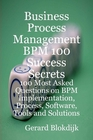 ovitz-taylor-gates-business-process-management-bpm-100-success-secrets-100-most-asked-questions-on-bpm-implementation-process-software-tools-and-solutions-300301176.JPG