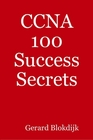 ovitz-taylor-gates-ccna-100-success-secrets-300301742.JPG