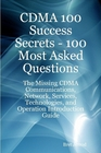 ovitz-taylor-gates-cdma-100-success-secrets-100-most-asked-questions-the-missing-cdma-communications-network-services-technologies-and-operation-introduction-guide-300298932.JPG