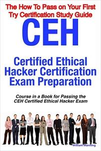 ovitz-taylor-gates-ceh-certified-ethical-hacker-certification-exam-preparation-course-in-a-book-for-passing-the-ceh-certified-ethical-hacker-exam-the-how-to-pass-guide-300325846.JPG