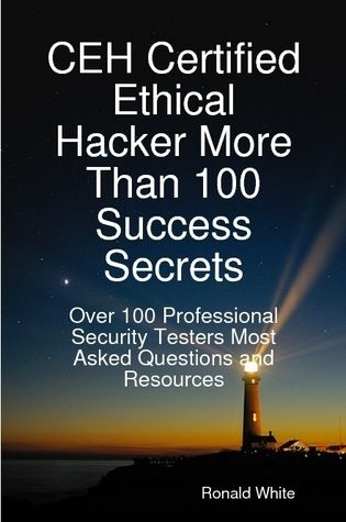 ovitz-taylor-gates-ceh-certified-ethical-hacker-more-than-100-success-secrets-over-100-professional-security-testers-most-asked-questions-and-resources-300294313.JPG