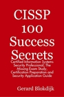 ovitz-taylor-gates-cissp-100-success-secrets-certified-information-systems-security-professional-the-missing-exam-study-certification-preparation-and-security-application-guide-300301738.JPG