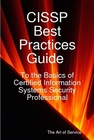 ovitz-taylor-gates-cissp-best-practices-guide-to-the-basics-of-certified-information-systems-security-professional-300293910.JPG