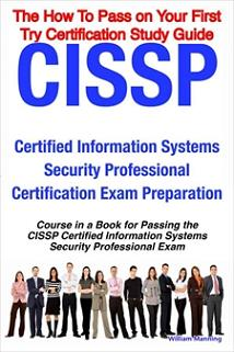 ovitz-taylor-gates-cissp-certified-information-systems-security-professional-certification-exam-preparation-course-in-a-book-for-passing-the-cissp-certified-information-systems-security-professional-exam-the-how-to-pa-300327869.JPG