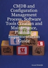 ovitz-taylor-gates-cmdb-and-configuration-management-process-software-tools-creation-and-maintenance-planning-implementation-guide-300301168.JPG