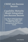 ovitz-taylor-gates-cmmi-100-success-secrets-capability-maturity-model-integration-100-success-secrets-100-most-asked-questions-the-missing-cmmi-dev-cmmi-acq-project-management-and-process-guide-300301155.JPG