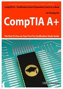 ovitz-taylor-gates-comptia-a-exam-preparation-course-in-a-book-for-passing-the-comptia-a-certified-exam-the-how-to-pass-on-your-first-try-certification-study-guide-300342253.JPG