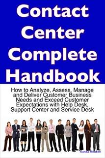ovitz-taylor-gates-contact-center-complete-handbook-how-to-analyze-assess-manage-and-deliver-customer-business-needs-and-exceed-customer-expectations-with-help-desk-call-center-support-center-and-service-desk-300327862.JPG