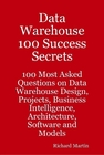 ovitz-taylor-gates-data-warehouse-100-success-secrets-100-most-asked-questions-on-data-warehouse-design-projects-business-intelligence-architecture-software-and-models-300295577.JPG