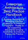 ovitz-taylor-gates-enterprise-architecture-best-practice-handbook-building-running-and-managing-effective-enterprise-architecture-programs-ready-to-use-supporting-documents-bringing-enterprise-architecture-theory-300293898.JPG