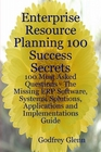 ovitz-taylor-gates-enterprise-resource-planning-100-success-secrets-100-most-asked-questions-the-missing-erp-software-systems-solutions-applications-and-implementations-guide-300301164.JPG