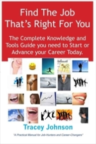 ovitz-taylor-gates-find-the-job-that-s-right-for-you-the-complete-knowledge-and-tools-guide-you-need-to-start-or-advance-your-career-today-a-practical-manual-for-job-hunters-and-career-changers-find-the-job-that-s-r-300300500.JPG