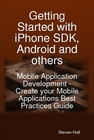 ovitz-taylor-gates-getting-started-with-iphone-sdk-android-and-others-mobile-application-development-create-your-mobile-applications-best-practices-guide-300294034.JPG