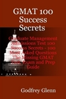 ovitz-taylor-gates-gmat-100-success-secrets-graduate-management-admissions-test-100-success-secrets-100-most-asked-questions-the-missing-gmat-test-exam-and-prep-guide-300301159.JPG