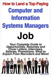 ovitz-taylor-gates-how-to-land-a-top-paying-computer-and-information-systems-managers-job-your-complete-guide-to-opportunities-resumes-and-cover-letters-interviews-300319066.JPG