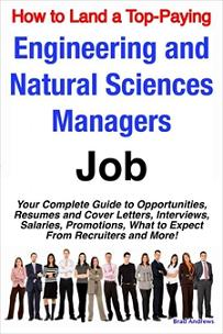 ovitz-taylor-gates-how-to-land-a-top-paying-engineering-and-natural-sciences-managers-job-your-complete-guide-to-opportunities-resumes-and-cover-letters-interviews-300319070.JPG