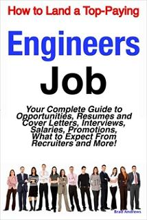 ovitz-taylor-gates-how-to-land-a-top-paying-engineers-job-your-complete-guide-to-opportunities-resumes-and-cover-letters-interviews-salaries-promotions-what-to-expect-from-recruiters-and-more-300325861.JPG