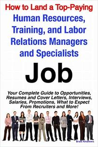 ovitz-taylor-gates-how-to-land-a-top-paying-human-resources-training-and-labor-relations-managers-and-specialists-job-your-complete-guide-to-opportunities-resumes-300322161.JPG