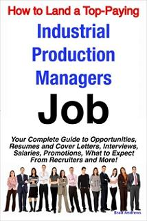 ovitz-taylor-gates-how-to-land-a-top-paying-industrial-production-managers-job-your-complete-guide-to-opportunities-resumes-and-cover-letters-interviews-salaries-300322160.JPG