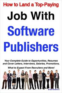 ovitz-taylor-gates-how-to-land-a-top-paying-job-with-software-publishers-your-complete-guide-to-opportunities-resumes-and-cover-letters-interviews-salaries-300318712.JPG