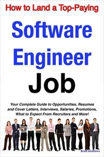 ovitz-taylor-gates-how-to-land-a-top-paying-software-engineer-job-your-complete-guide-to-opportunities-resumes-and-cover-letters-interviews-salaries-promotions-what-to-expect-from-recruiters-and-more-300325863.JPG