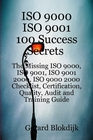 ovitz-taylor-gates-iso-9000-iso-9001-100-success-secrets-the-missing-iso-9000-iso-9001-iso-9001-2000-iso-9000-2000-checklist-certification-quality-audit-and-training-guide-300301170.JPG