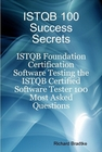ovitz-taylor-gates-istqb-100-success-secrets-istqb-foundation-certification-software-testing-the-istqb-certified-software-tester-100-most-asked-questions-300295872.JPG