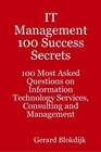 ovitz-taylor-gates-it-management-100-success-secrets-100-most-asked-questions-on-information-technology-services-consulting-and-management-300301181.JPG