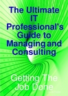 ovitz-taylor-gates-it-professional-s-guide-to-managing-and-consulting-300294037.JPG