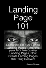 ovitz-taylor-gates-landing-page-101-learn-the-top-100-tips-to-landing-pages-improve-your-roi-with-quality-landing-pages-now-create-landing-pages-that-truly-convert-300294920.JPG