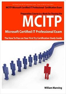 ovitz-taylor-gates-mcitp-microsoft-certified-it-professional-certification-exam-preparation-course-in-a-book-for-passing-the-mcitp-microsoft-certified-it-professional-exam-isbn-9781742441573-300331314.JPG