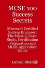 ovitz-taylor-gates-mcse-100-success-secrets-microsoft-certified-system-engineer-the-missing-exam-study-certification-preparation-and-mcse-application-guide-300301173.JPG