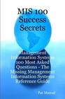 ovitz-taylor-gates-mis-100-success-secrets-management-information-systems-100-success-secrets-100-most-asked-questions-the-missing-management-information-systems-reference-guide-300298930.JPG