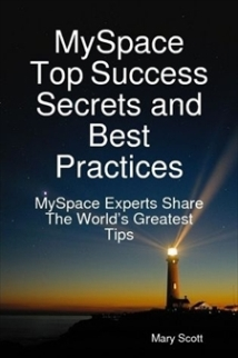 ovitz-taylor-gates-myspace-top-success-secrets-and-best-practices-myspace-experts-share-the-worlds-greatest-tipsmyspace-top-success-secrets-and-best-practices-myspace-experts-share-the-worlds-greatest-tips-300295482.JPG